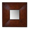 Phillips Collection Colossal Bamboo Mirror