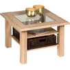 Alfa-Tische Steffi Coffee Table