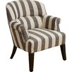 NobleHouse Drake Arm Chair