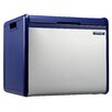 Tristar 41 Litres Box Cooler