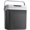 Tristar 24 L elektrische Kühlbox