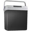 Tristar 30 L elektrische Kühlbox