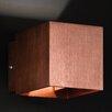 Fischer & Honsel GmbH Box 2 Light Wall Sconce