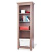 Pinolino Nina 188cm Book Shelf