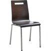 Mayer Sitzmöbel Life Stacking Chair