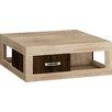 dCor design Bruno Coffee Table