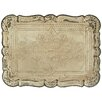Lily Manor Larue Etched Tray