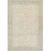 Three Posts Sleepy Hollow Beige Rug