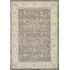 Lily Manor Noha Grey Rug