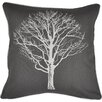 Mercury Row Mayall Cushion Cover