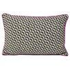 Metro Lane Cushion Cover Susanne