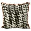 Metro Lane Cushion Cover Sylvester
