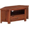 """Three Posts Bergen TV Stand for TVs up to 42"""""""