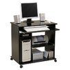Three Posts Baumgarten Desk