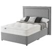 Silentnight Beds Maria Pocket Sprung 1000 Divan Bed