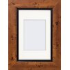 Castleton Home Thame Picture Frame
