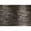 Komar Imagine 2.54m L x 368cm W Roll Wallpaper
