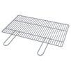 Sarom Cooking Grid