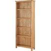 Homestead Living Tall 180cm Standard Bookcase