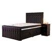 All Home Narva Divan Bed