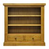 Hazelwood Home Ellie 100 cm Bookcase