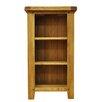 Hazelwood Home 90 cm Bookcase