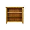 Hazelwood Home 100 cm Bookcase