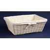 Castleton Home Willow Basket