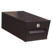 Special Lite Products Prime Line Products Mail Box Locks Wafer Security Kit