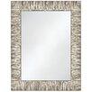 Fairmont Park Grays Accent Mirror