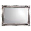 Fairmont Park Chalet Accent Mirror