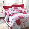 Great Knot Silver Range Mayfair Duvet Set
