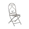 Home & Haus Brunner Dining Armchair