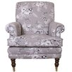 Lily Manor Luka Armchair