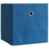 VCM Boxas Foldable Fabric Storage Basket