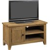 """Andover Mills Douglas TV Stand for TVs up to 35"""""""