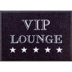 Akzente Vip Lounge Easy Clean Mat