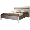 Home Etc Bed Frame