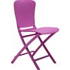 Nardi Zac Classic Folding Chair
