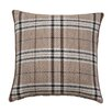 Andover Mills Maxson Scatter Cushion