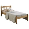 Alpen Home Bartlesville Bed Frame