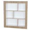 Phoenix Group Frame Shelf