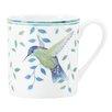 "Lenox Butterfly Meadow ""Hello Sunshine"" Mug"