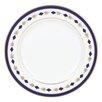 "Lenox Royal Grandeur 6"" Bread and Butter Plate"