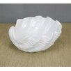Drew DeRose Designs Shell Serving Bowl