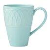 Lenox British Colonial 12 oz. Coffee Mug