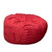 Symple Stuff Bean Bag Chair