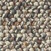 Brink & Campman Marble Hand-Woven Grey/Beige Area Rug