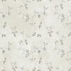 Galerie Home Vintage Damask Climbing Floral 10m L x 53cm W Floral and Botanical Roll Wallpaper