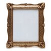 Wildon Home Picture Frame